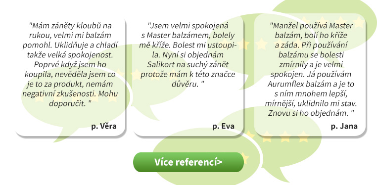 Reference-master-balzam