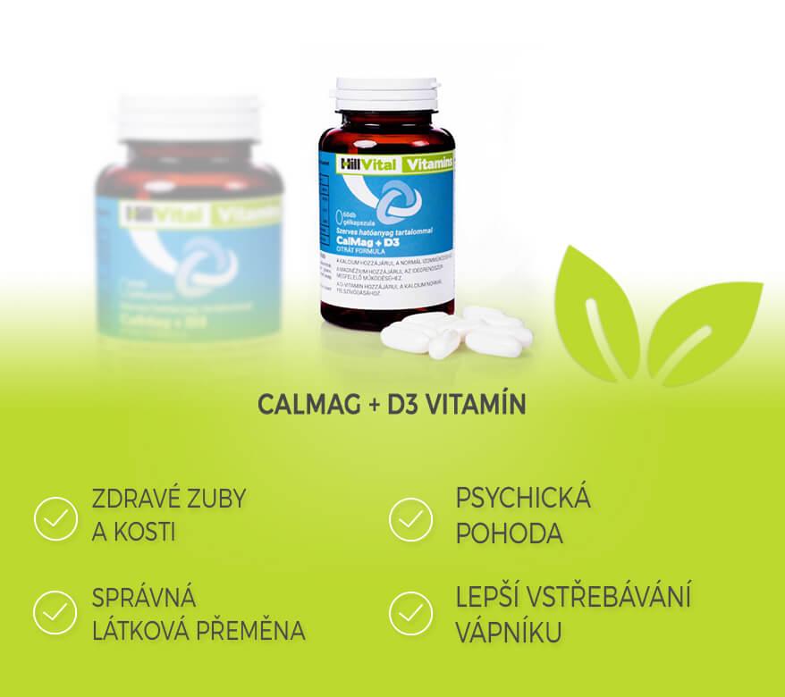 calmag-d3-vitaminy-hillvital-prirodni-produkty
