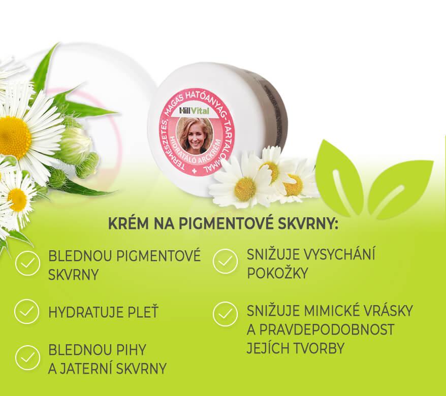 hillvital-krem-na-pigmentove-skvrny-text-cz