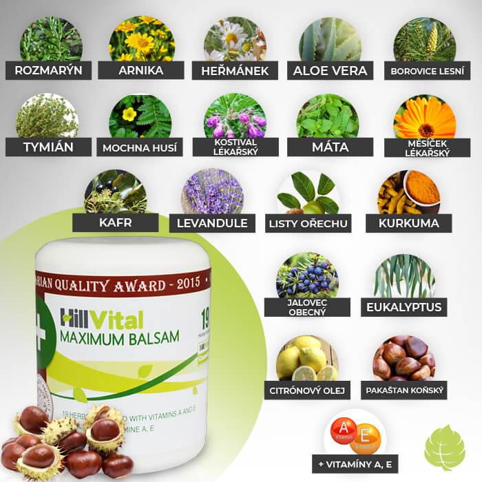 hillvital-maximum-balzam-pouziti-prirodni-produkty-byliny