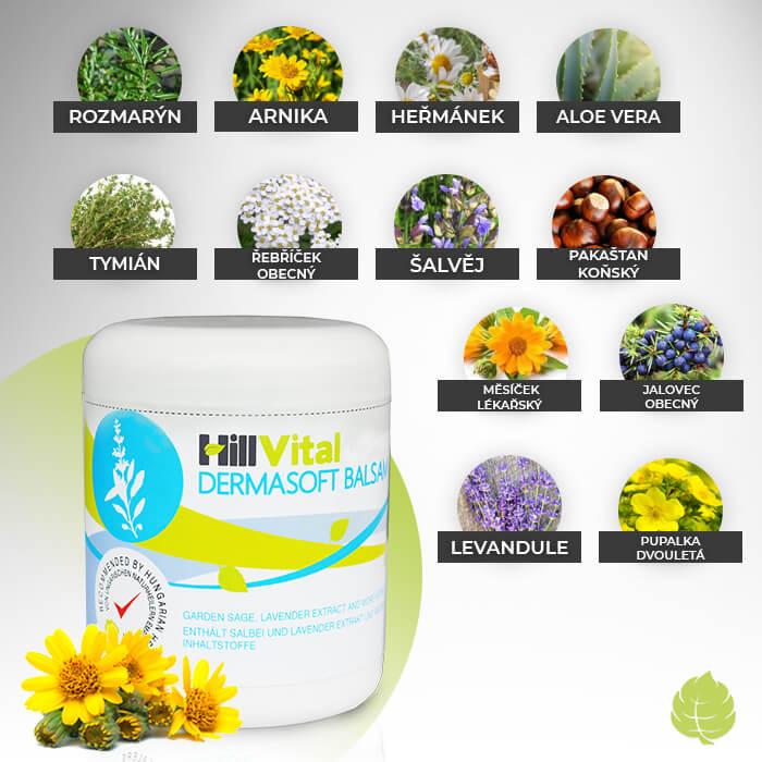 hillvital-prirodni-produkty-dermasoft-balzam-pouzite-byliny-cz