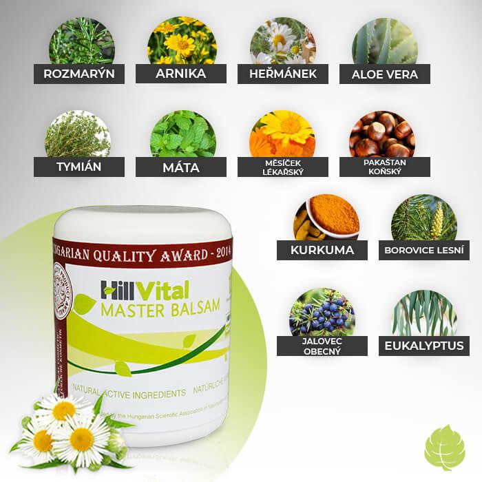 hillvital-prirodni-produkty-master-balzam-bolest-svalu-kloubu-pouzite-byliny