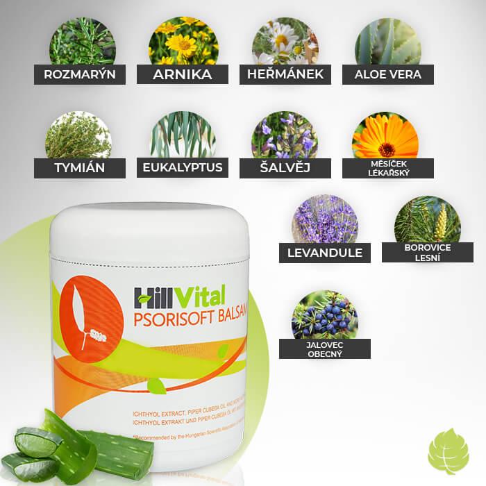 hillvital-prirodni-produkty-psorisoft-balzam-pouzite-bylinky-cz-slozeni