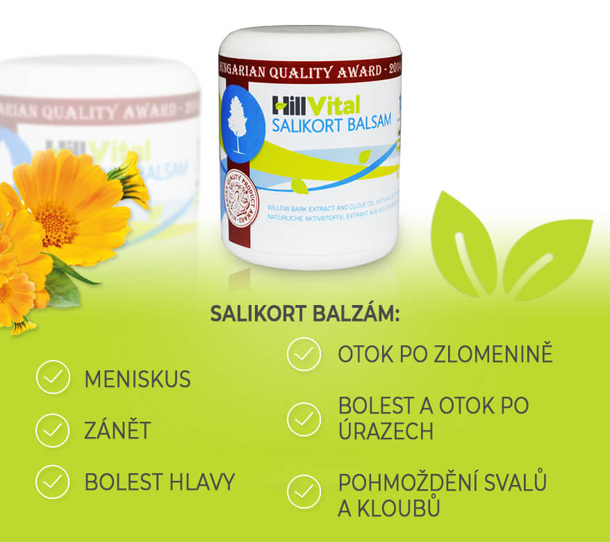 hillvital-prirodni-produkty-salikort-balzam-bylinky