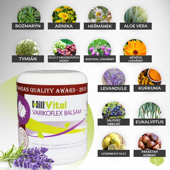 hillvital-prirodni-produkty-varikoflex-balzam-pouzite-bylinky-cz
