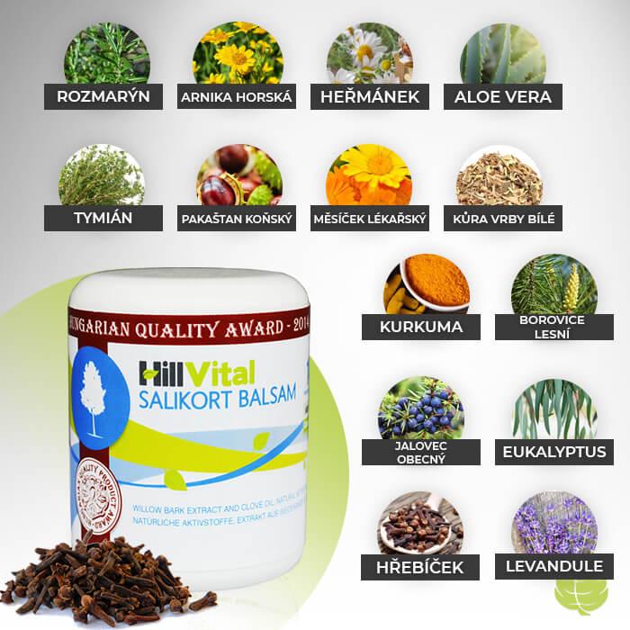 hillvital-salikort-balzam-pouzite-bylinky-ingredience-cz