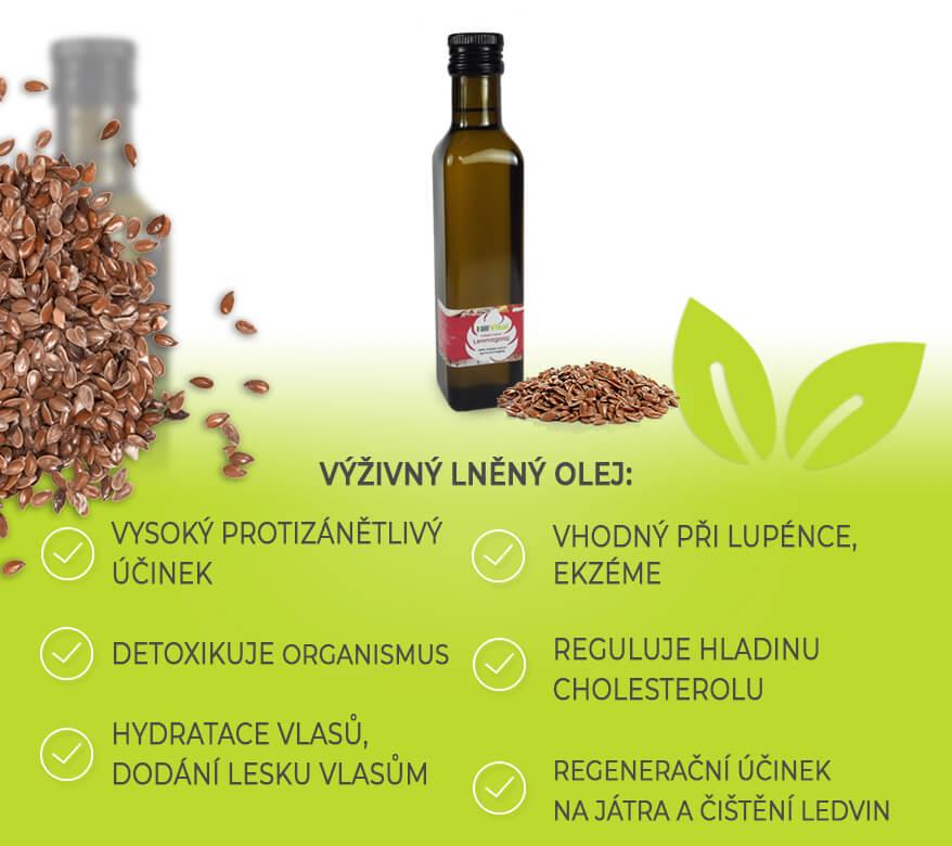 hilvital-cz-text-lneny-olej