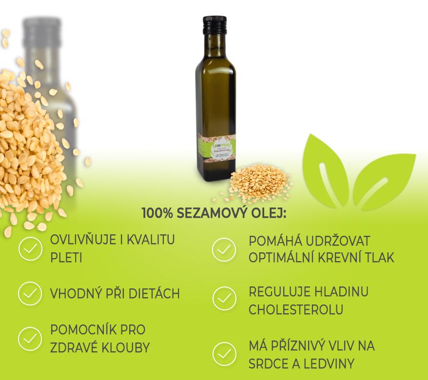 hilvital-cz-text-sezamovy-olej