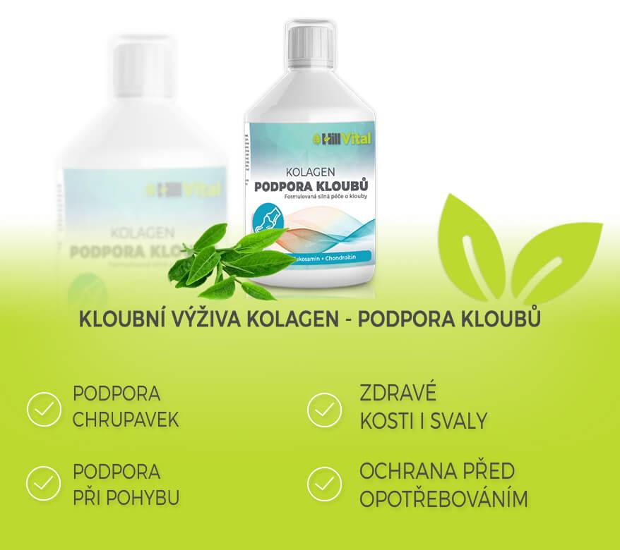 kolagen-na-klouby-svaly-chrupavky-hillvital-prirodni-produkty