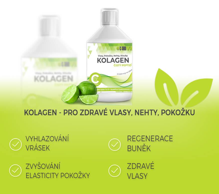 kolagen-na-vlasy-zuby-pokozku-hillvital-prirodni-produkty