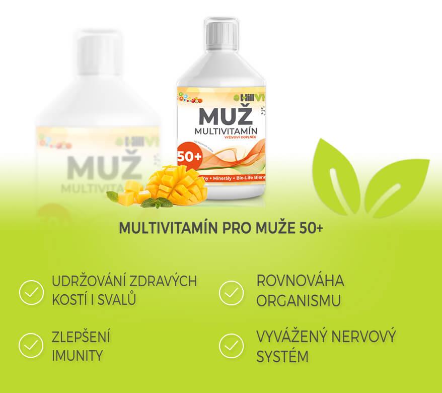 multivitamin-pre-muze-hillvital-prirodni-produkty