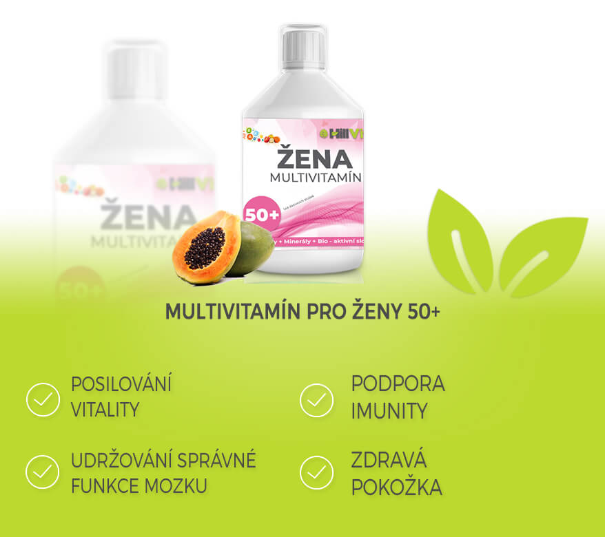 multivitamin-pro-zeny-hillvital-prirodni-produkty