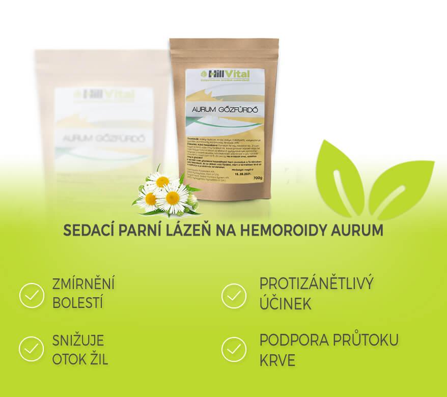 parny-lazen-hillvital-aurum-vyhody