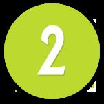 preco-funguje-varikoflex-balzam-2-hillvital