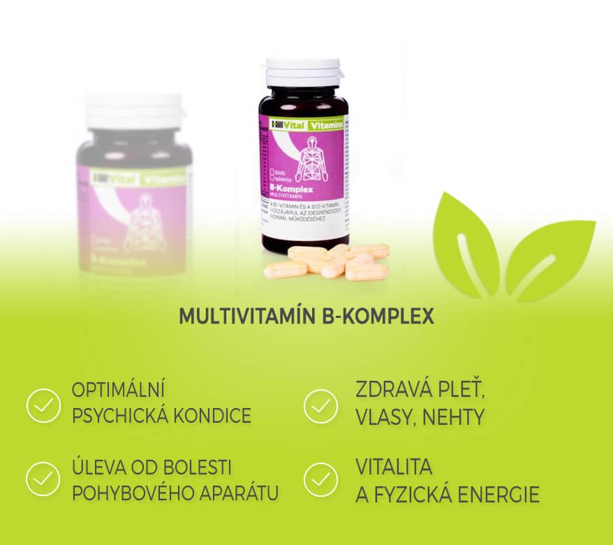 vitaminy-b-komplex-hillvital-prirodni-produkty-cz