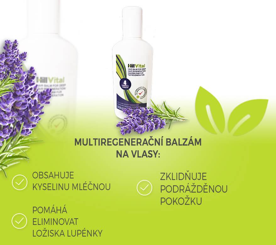 balzam-na-vlasy-ekzem-lupenka-hillvital-prirodni-produkty