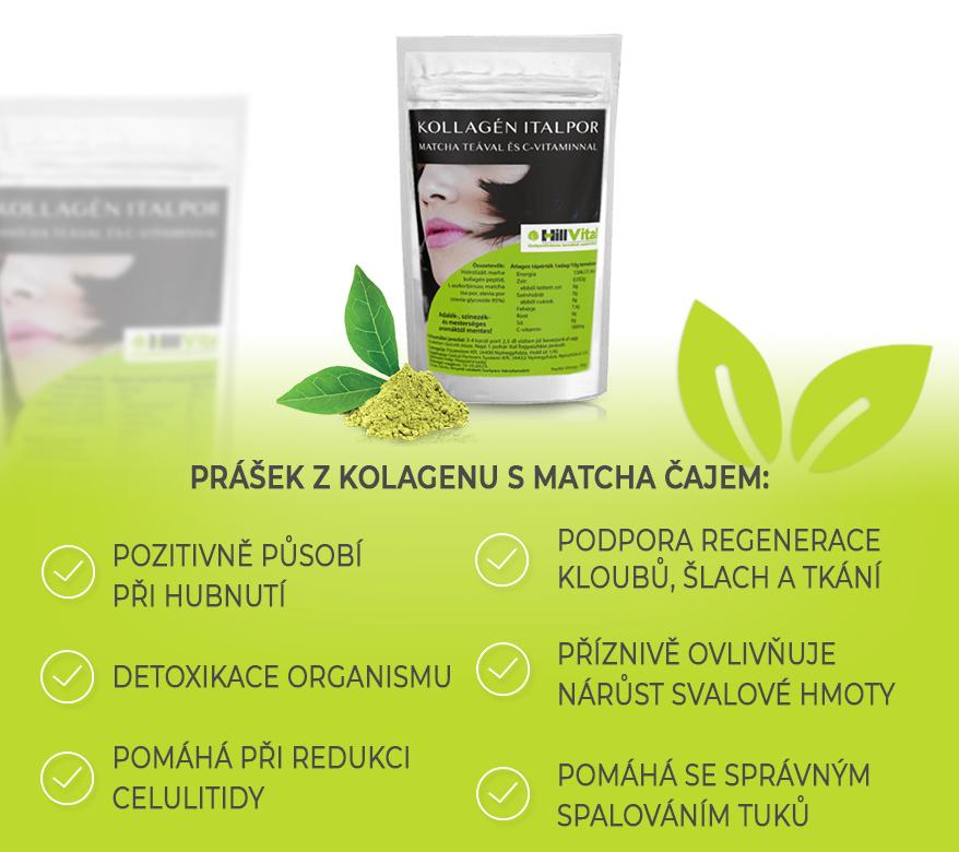 hillvital-matcha-caj-kolagen-tex-czt