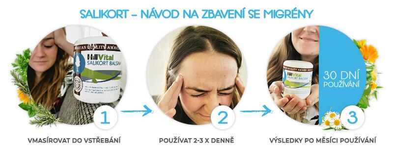 navod-salikort-balzam-hillvital-migrena-cz