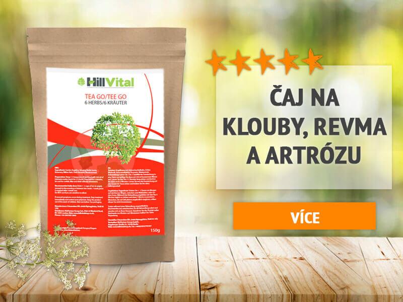 hillvital-prirodni-caj-go-revma-klouby-artroza_1
