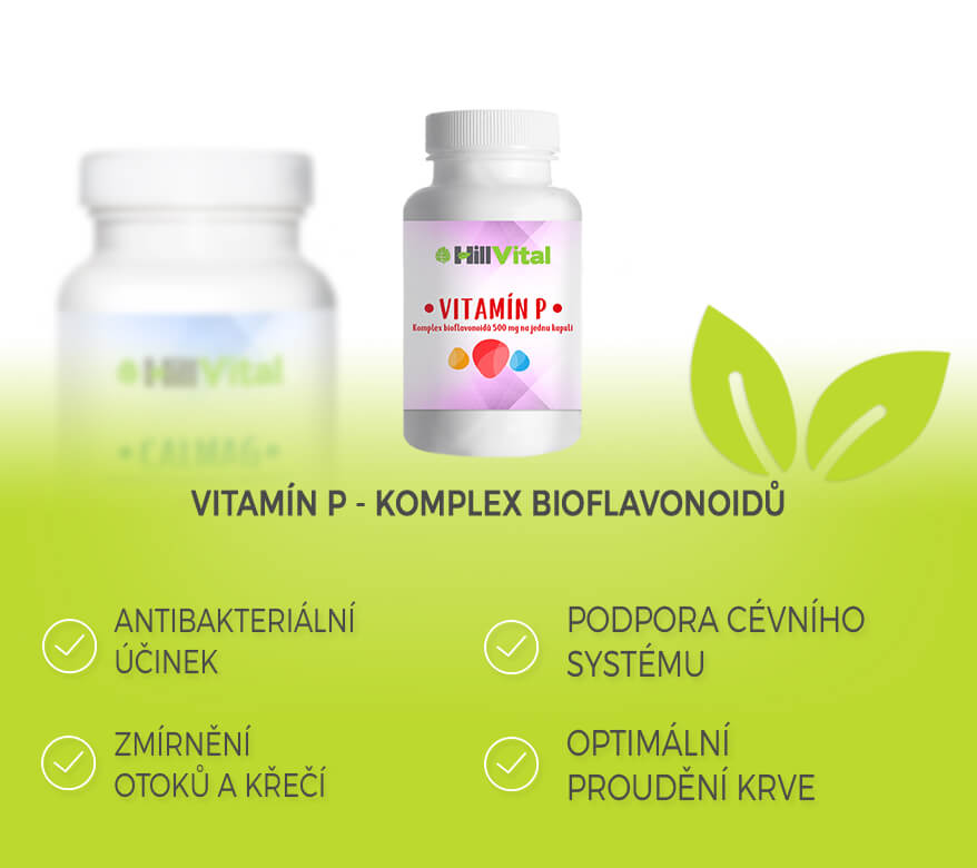 vitamin-p-na-krecove-zily-flavonoidy-hillvital