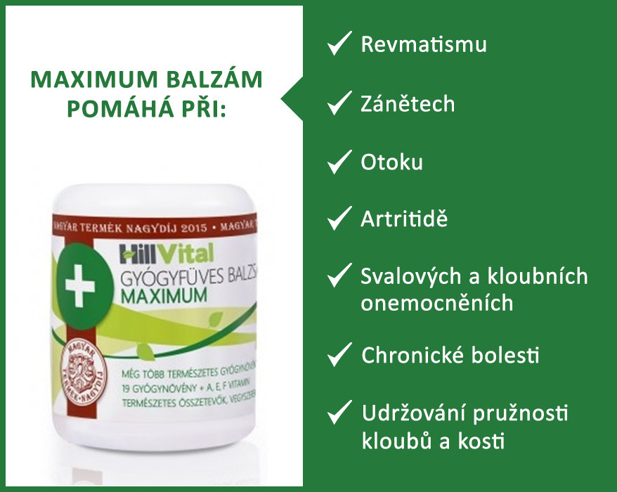maximum-balzam-na-revma-artrozu