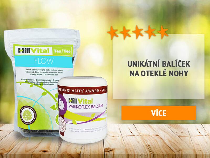 hillvital-banner-balicek-otekle-nohy-cz
