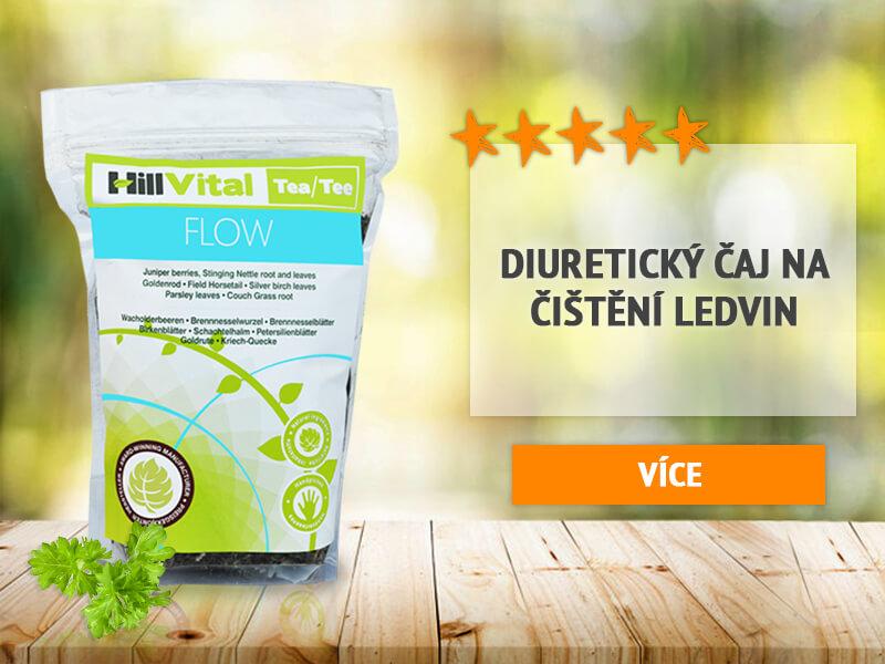 hillvital-banner-cz-flow-diureticky-caj