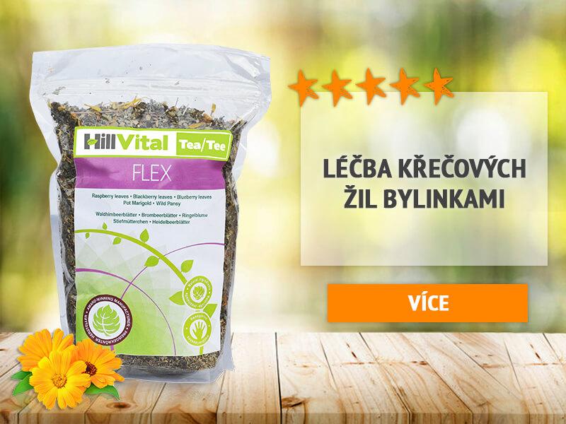 hillvital-banner-cz-krecove-zily-flex