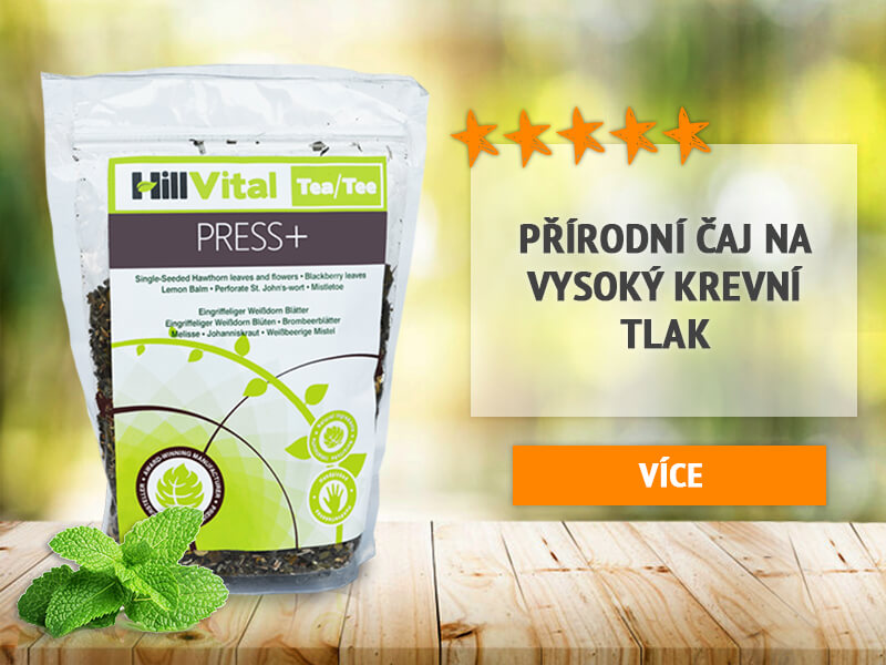 hillvital-banner-cz-press-plus