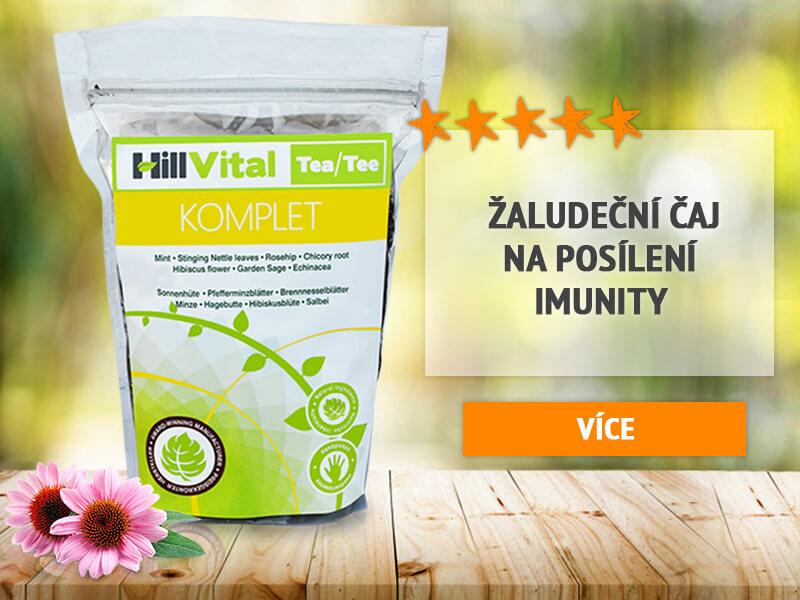 hillvital-banner-cz-zaludecni-caj-komplet