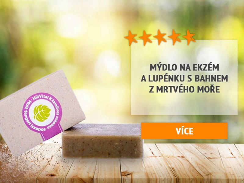 hillvital-banner-mydlo-s-bahnem-z-mrtveho-more-cz