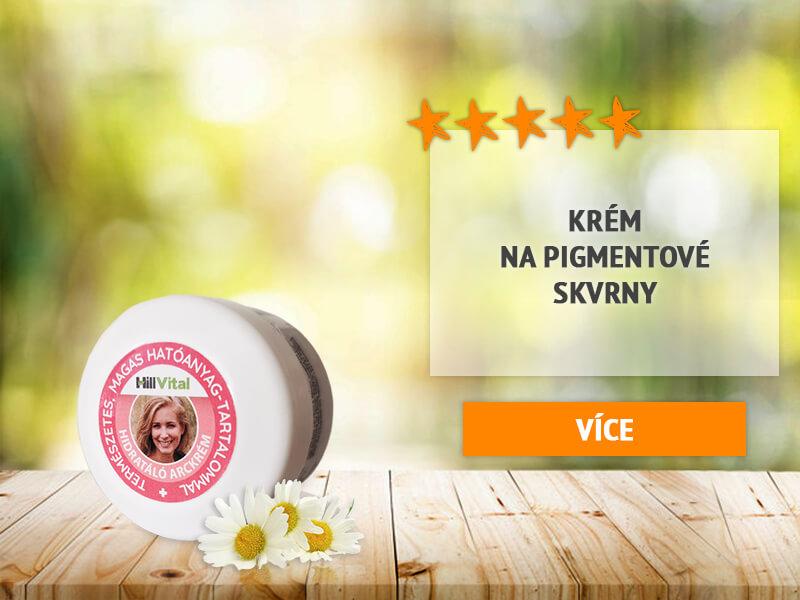 hillvital-banner-pigmentove-skvrny-cz