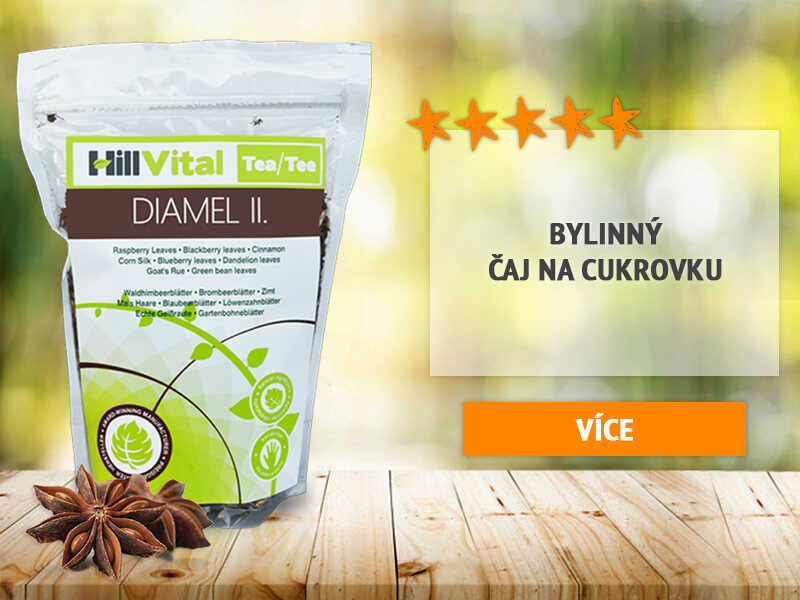 hillvital-caj-diamel-cukrovka-cz