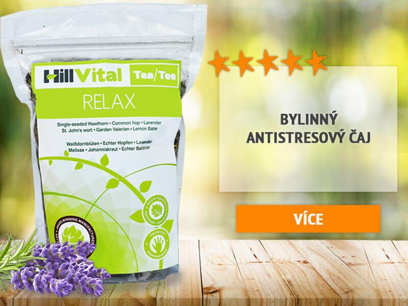 hillvital-lecivy-caj-relax-cz-banner