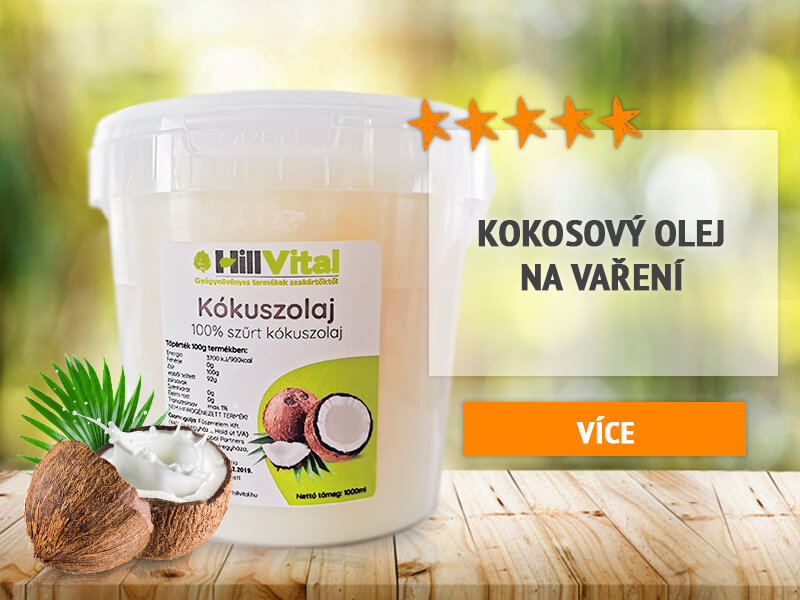 hillvital-preklik-banner-kokosovy-olej-vareni