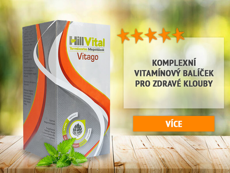 hillvital-vitaminy-vitago-revma-klouby-artroza-hillvital