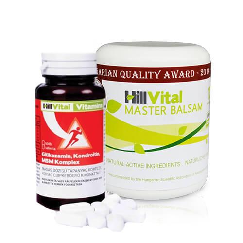 hillvital-master-balzam-glukozamin-vitaminy-balik-achilovka-prirodni-produkty