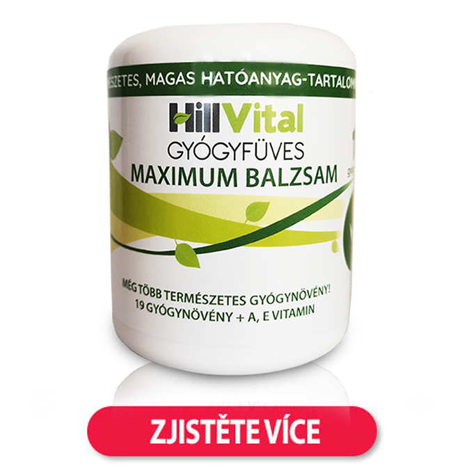 hillvital-balzam-maximum-text