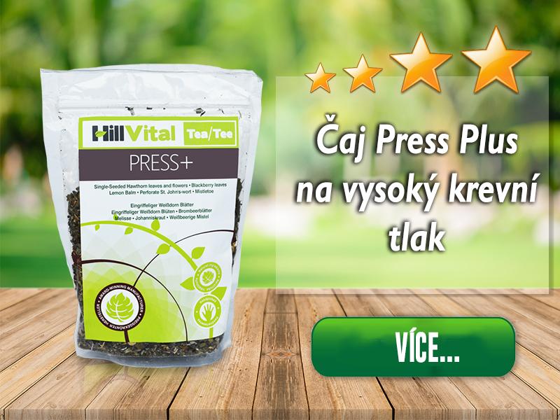 caj-press+