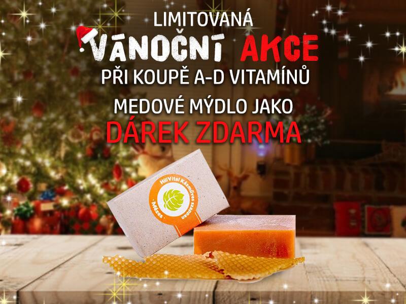 hillvital-banner-vanoce-akce-vitaminy-ad-medove-mydlo-jako-darek-limitovana-akce