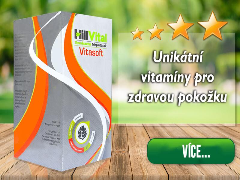 hillvital-vitasof-vitaminy-pro-zdravou-pokozku-banner