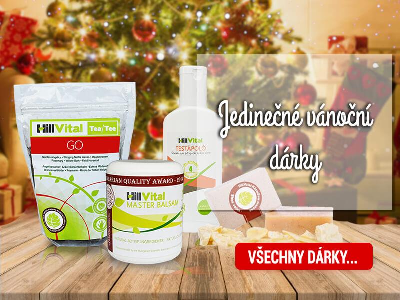 vanoce-hillvital-darky-balicky-vanocni-banner-pod-produkty
