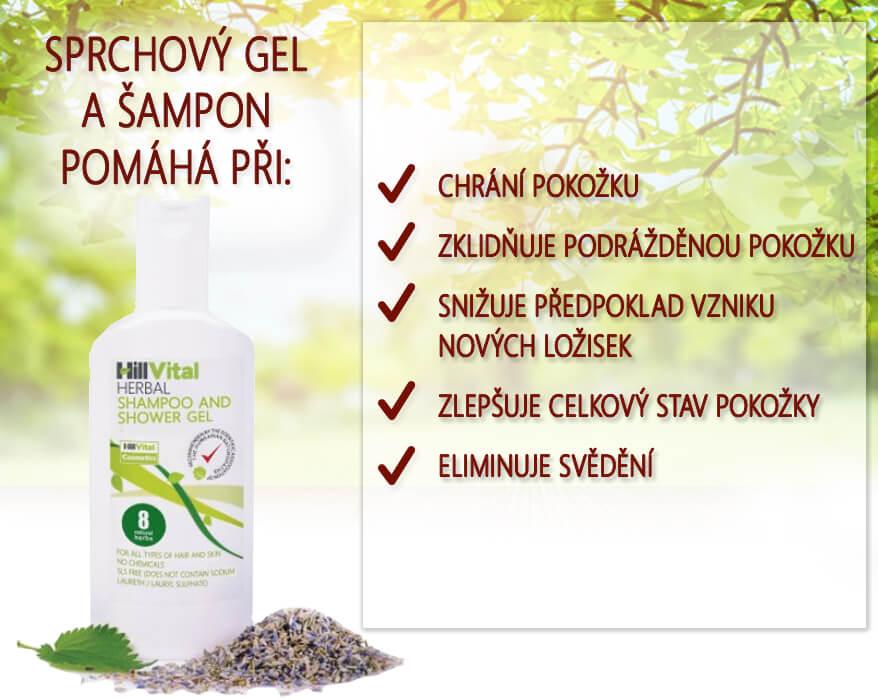 hillvital-sampon-sprchovy-gel-sampon-text-lupenka-seborea-prirodni-produkty