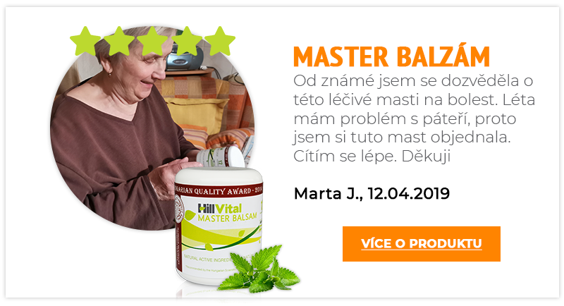 Reference-master-balsam