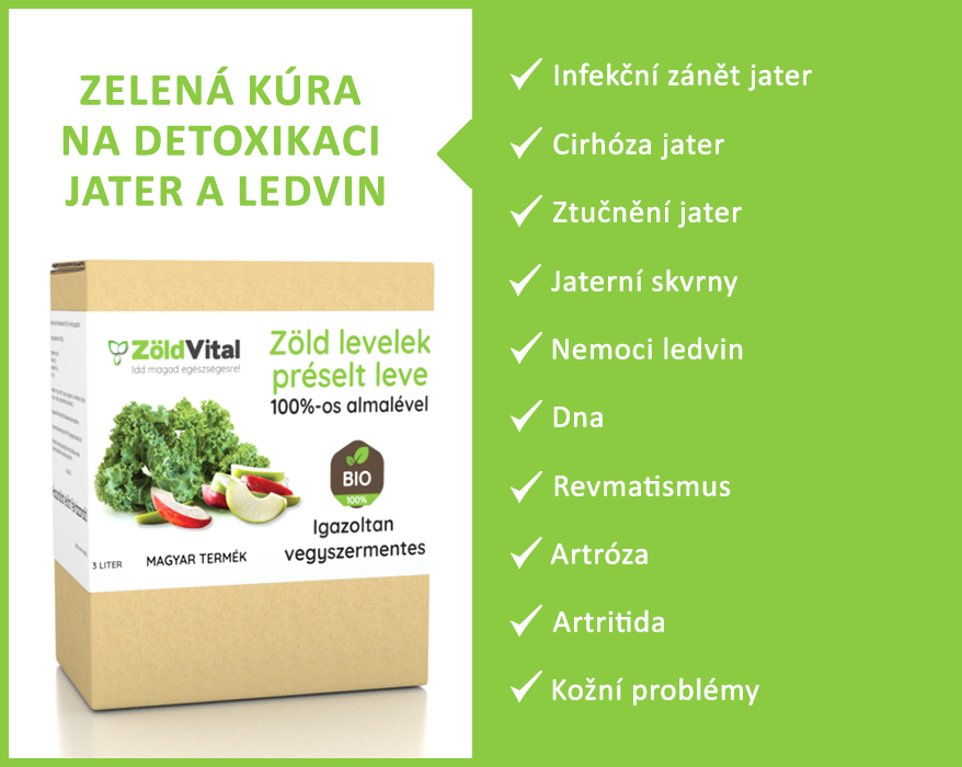 zelena-kura-cz