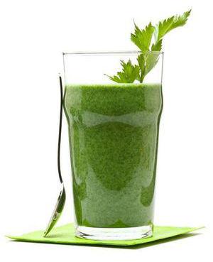 zeleny-napoj-detoxikacia